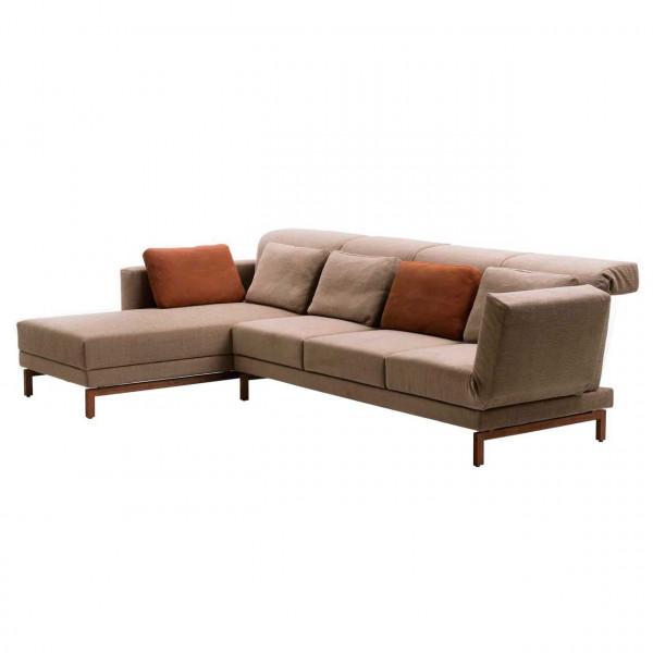 brühl moule-small - Sofa Sitzgruppe 70230 + 70227