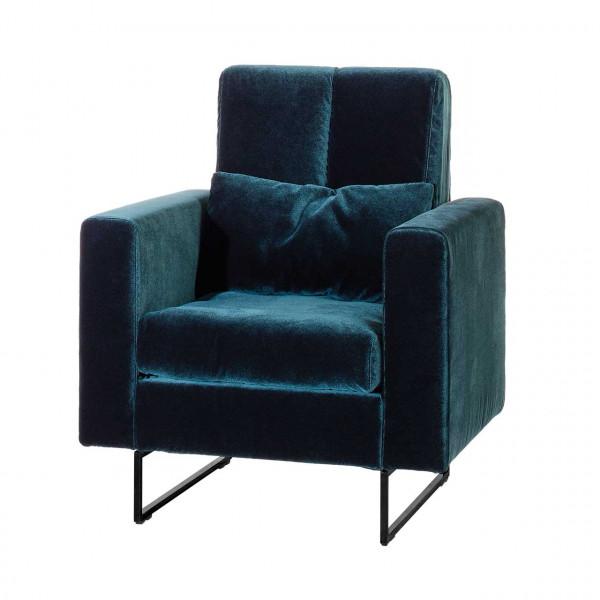 brühl embrace - Sessel 69601