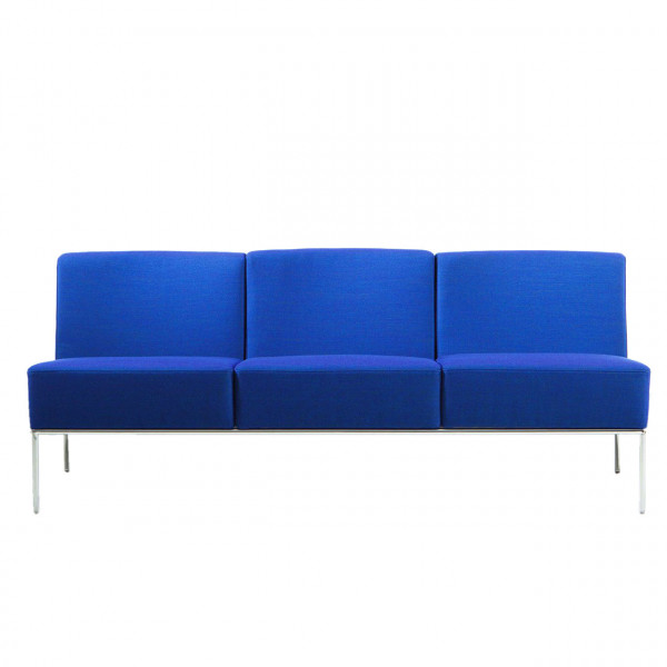 brühl add1•• - Sofa 3 - 61613