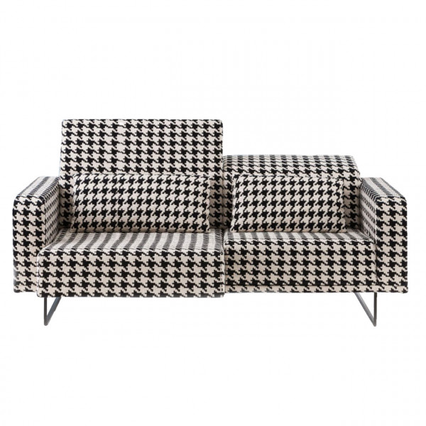 brühl deep space - 2.5-er Sofa 67330