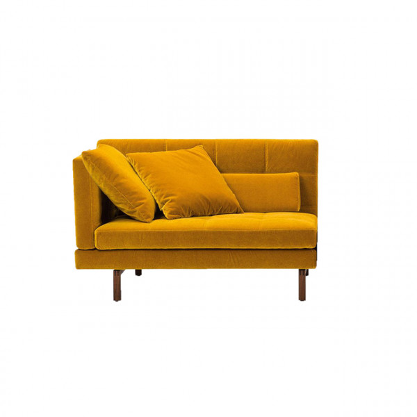 brühl amber - Anstellsofa-1 67922 oder 67923