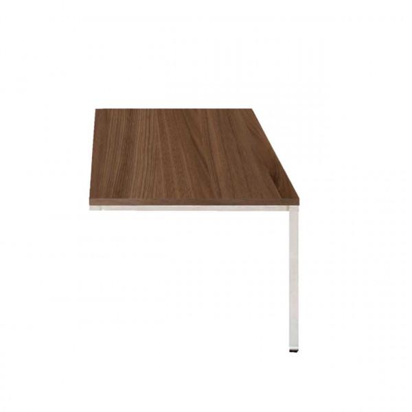 brühl roro/20-soft - Andocktisch 67098