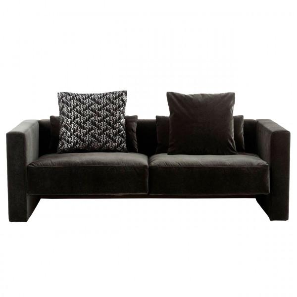 brühl visavis soft - Sofa-3 21910
