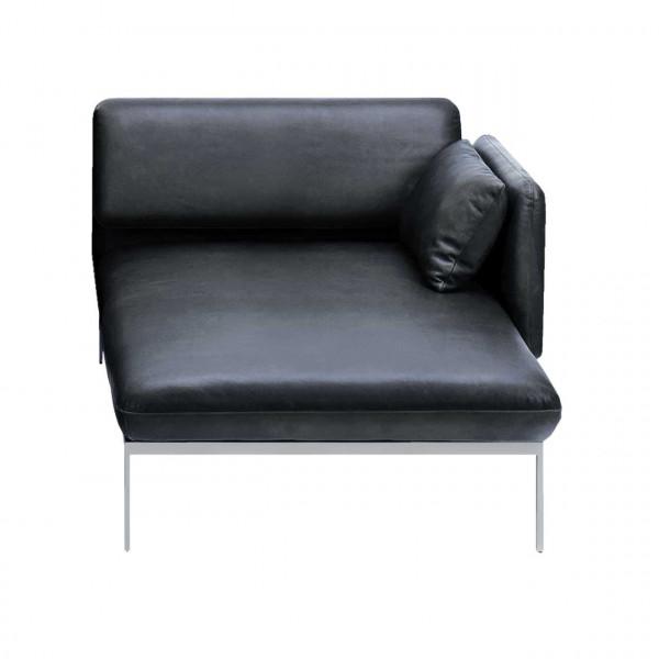 brühl roro-small - Longchair 67025