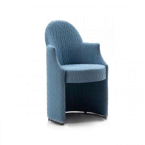bruehl.armand-Sessel.71602