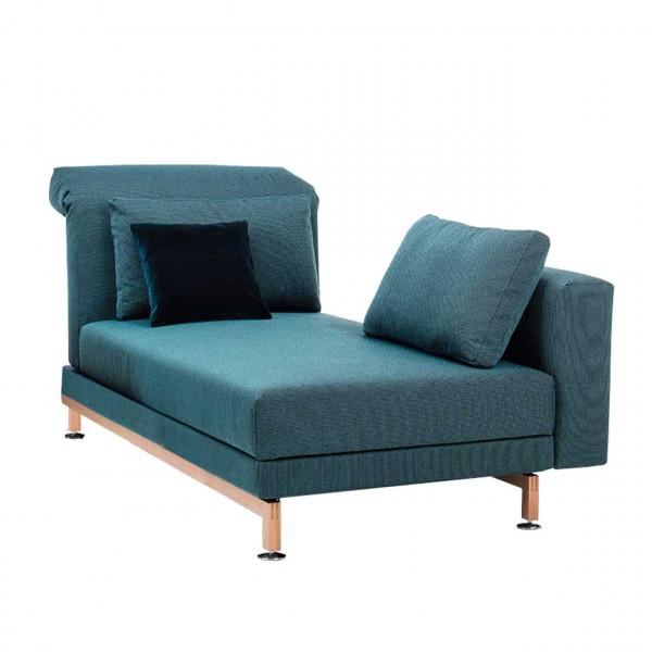 brühl moule-medium - Longchair 70131 Armlehne rechts