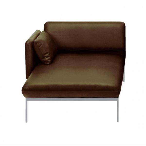 brühl roro-small - Longchair 67024