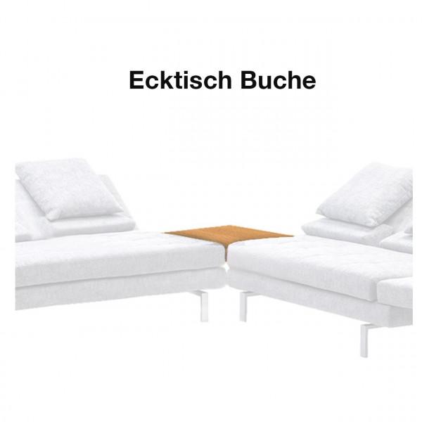 brühl amber - Tisch 67892