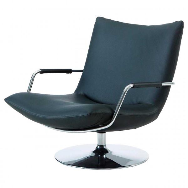 brühl gerard - Sessel mit Armlehne 59602