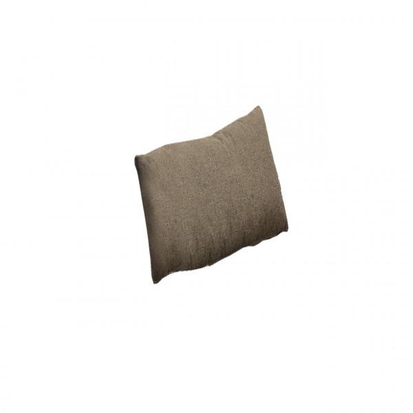 brühl alba - Spitzkissen 10602