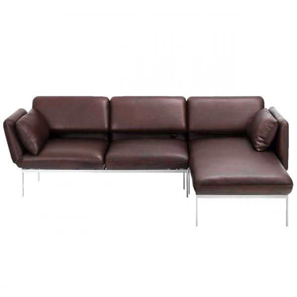 brühl roro-medium - Sitzgruppe 67006 + 67023