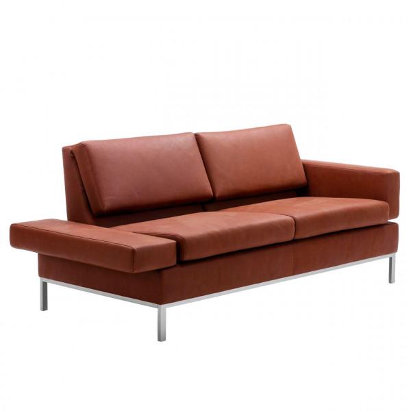 brühl tomo - Sofa-2 56008 und 56108