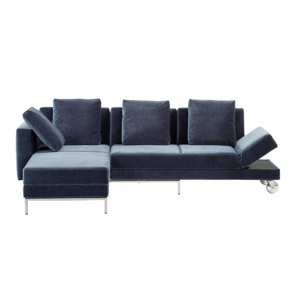 brühl four-two plus - Ecksofa 70499