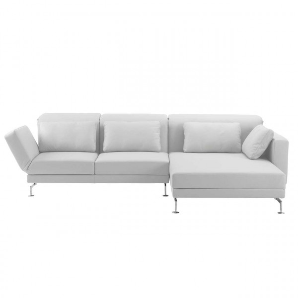 brühl moule-medium - Sofa Sitzgruppe 70122 + 70139