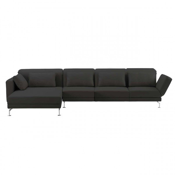 brühl moule-small - Sofa Sitzgruppe 70238 + 70227
