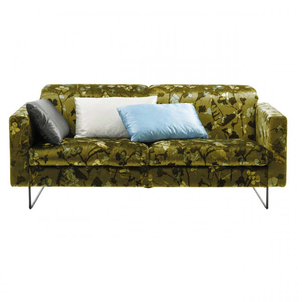 brühl embrace - Sofa 69609 2,5-Sitzer symmetrisch