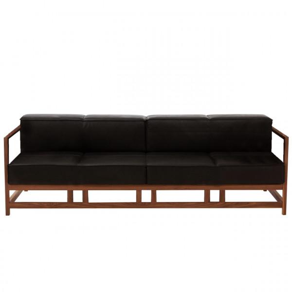 bruehl.easy-pieces-wood-Sofa.62017