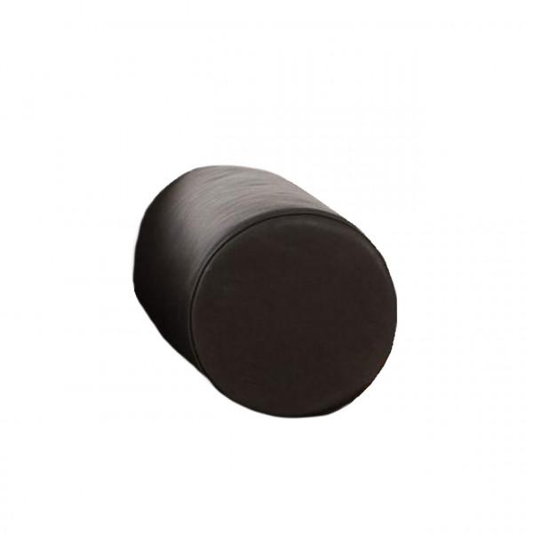 bruehl.easy-pieces-Rolle.62087