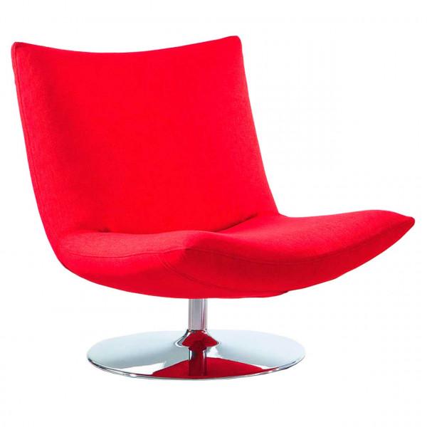 brühl gerard - Sessel 59601