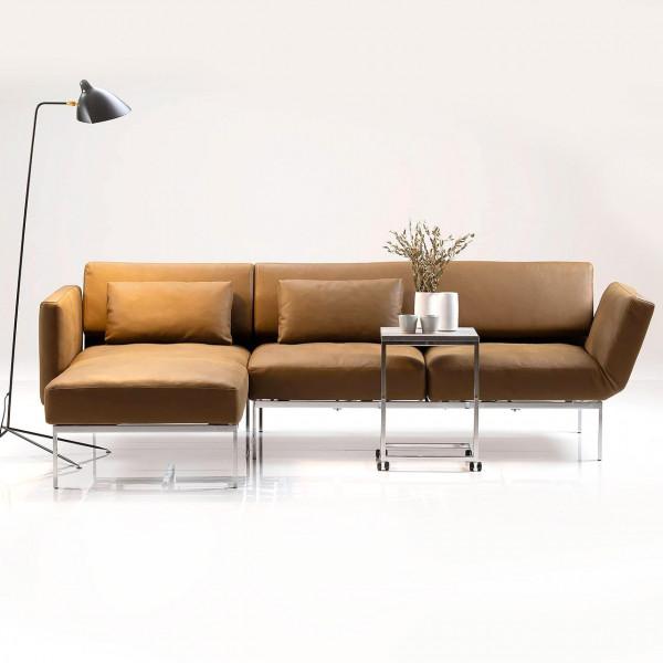 brühl roro/20-soft - Empfehlung Sitzgruppe 72022 + 72007