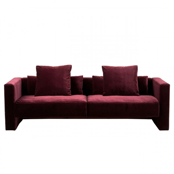 brühl visavis soft - Sofa-4 21912