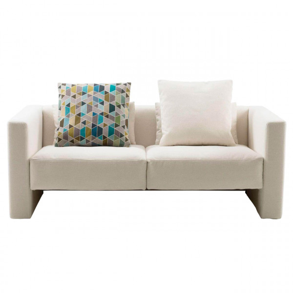brühl visavis soft - Sofa-2,5 21908