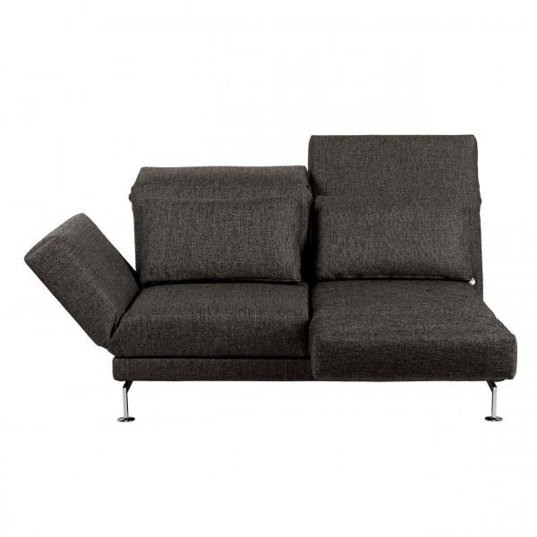brühl moule-medium – Aktionsmodell – Sofa 70106 2-Sitzer