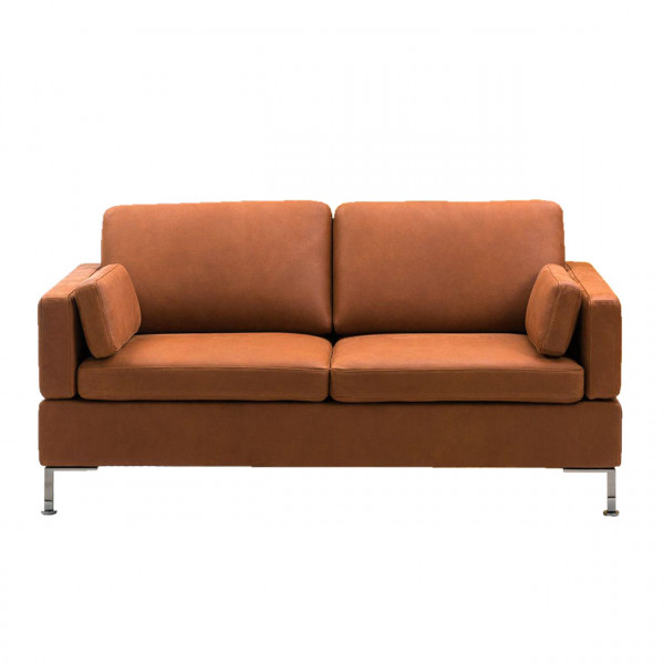 brühl alba 55/70 - Sofa-2 mit Sitztiefenverstellung 67605
